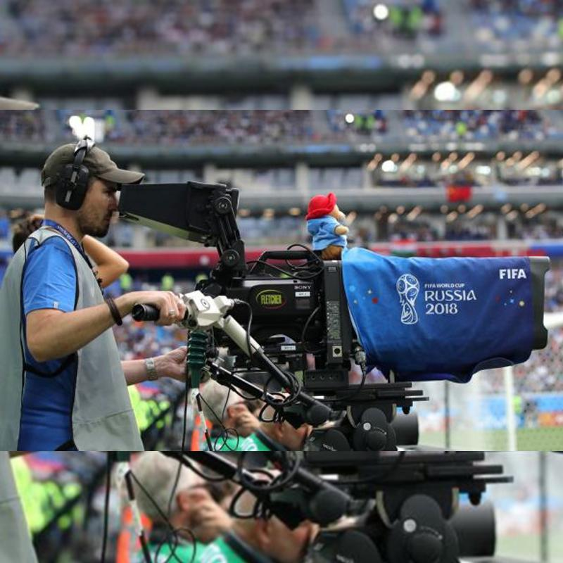 Arabsat denies giving signal to BeoutQ, demands apology from FIFA