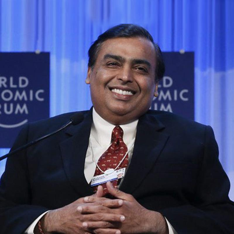 https://www.indiantelevision.com/sites/default/files/styles/smartcrop_800x800/public/images/tv-images/2018/07/26/Mukesh_Ambani.jpg?itok=T0CFXSPP