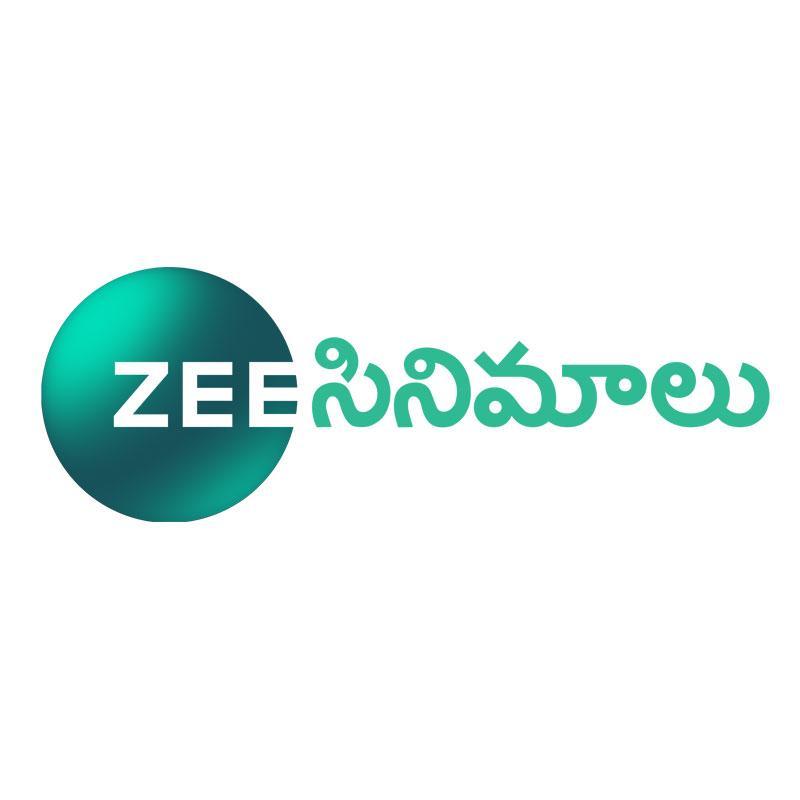 https://www.indiantelevision.com/sites/default/files/styles/smartcrop_800x800/public/images/tv-images/2018/07/26/Zee%20Cinemalu.jpg?itok=G0IvmcEc