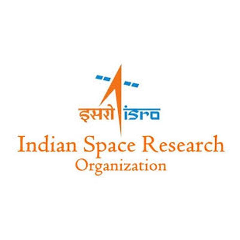 https://www.indiantelevision.com/sites/default/files/styles/smartcrop_800x800/public/images/tv-images/2018/07/26/isro.jpg?itok=PHFXcgeI