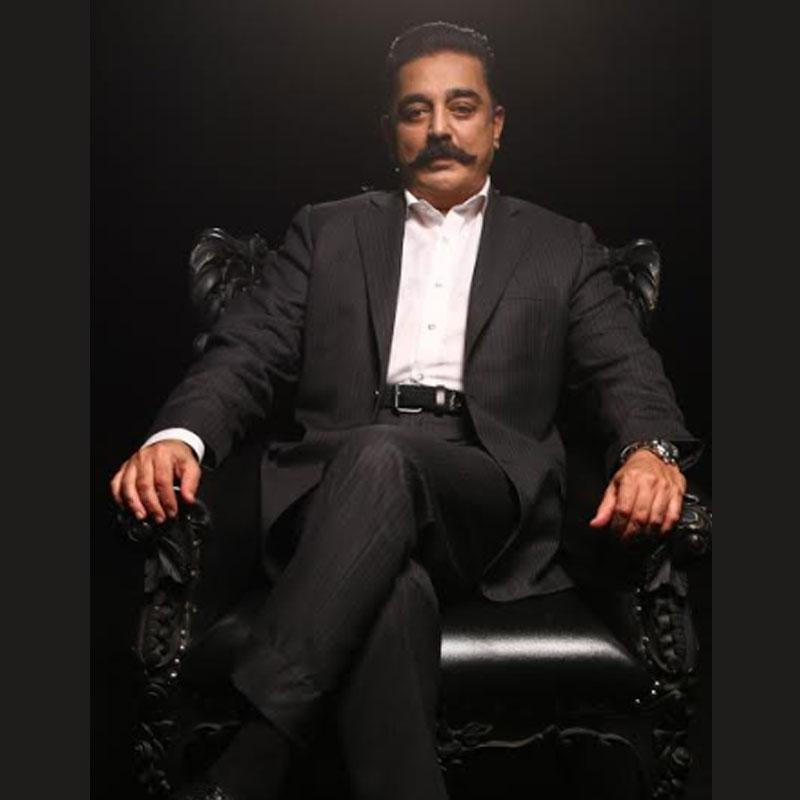 https://www.indiantelevision.com/sites/default/files/styles/smartcrop_800x800/public/images/tv-images/2018/07/26/kamal_5.jpg?itok=KqBe2nmi