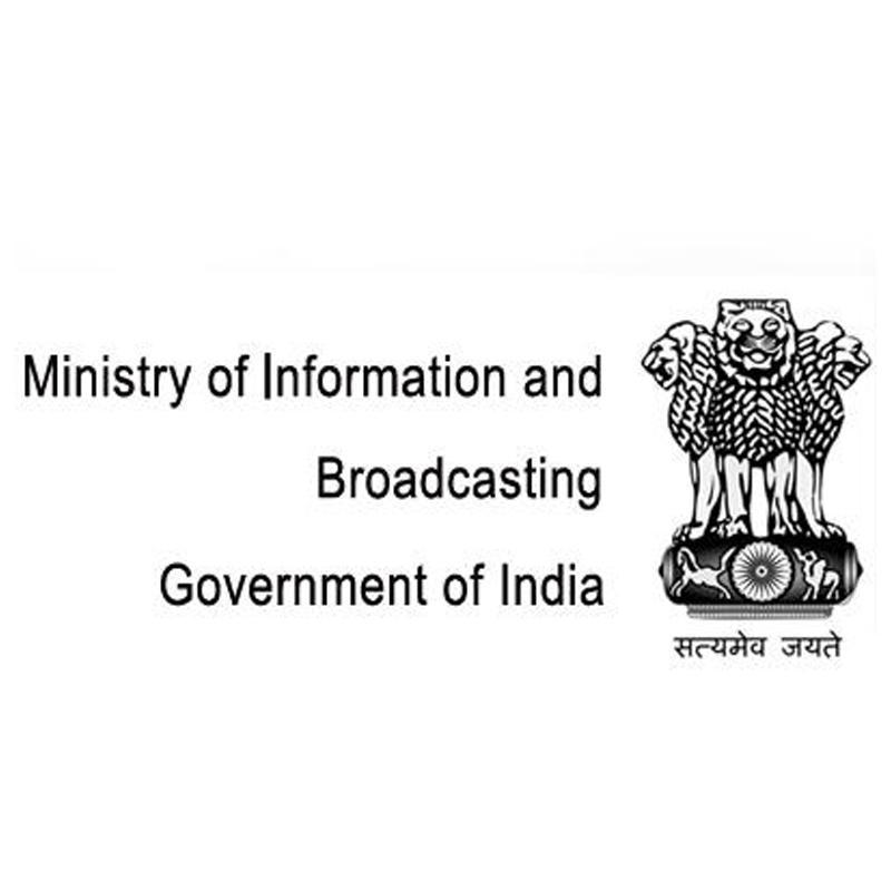 https://www.indiantelevision.com/sites/default/files/styles/smartcrop_800x800/public/images/tv-images/2018/07/26/mib.jpg?itok=oo5kTepI