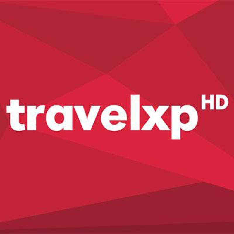 https://www.indiantelevision.com/sites/default/files/styles/smartcrop_800x800/public/images/tv-images/2018/07/27/Travelxp-new-logo_0.jpg?itok=uuiE6U5q