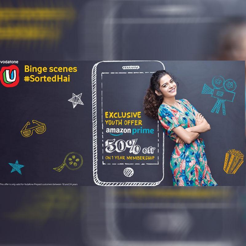 https://www.indiantelevision.com/sites/default/files/styles/smartcrop_800x800/public/images/tv-images/2018/07/27/vodafone.jpg?itok=oNf_VZHb