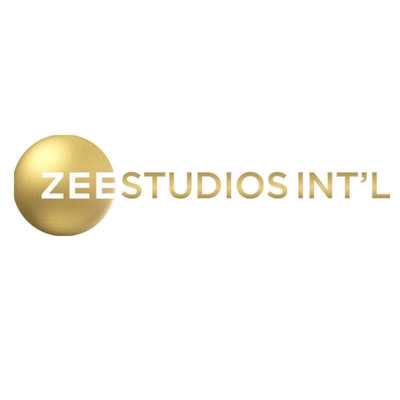 https://www.indiantelevision.com/sites/default/files/styles/smartcrop_800x800/public/images/tv-images/2018/07/31/zee.jpg?itok=VNyqIEQX