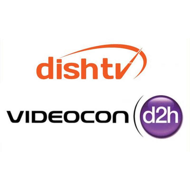 http://www.indiantelevision.com/sites/default/files/styles/smartcrop_800x800/public/images/tv-images/2018/08/06/DishTV_Videocond2h.jpg?itok=pgVG-Fdo