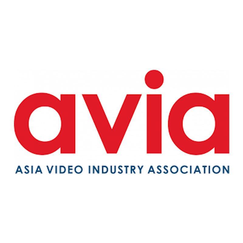 https://www.indiantelevision.com/sites/default/files/styles/smartcrop_800x800/public/images/tv-images/2018/08/06/avia.jpg?itok=k4fixZGH