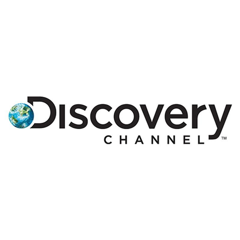 Discovery channel hunts for citizen heroes | Indian Television Dot Com