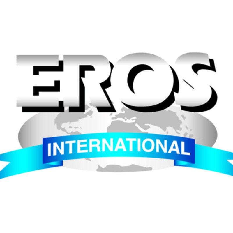http://www.indiantelevision.com/sites/default/files/styles/smartcrop_800x800/public/images/tv-images/2018/08/07/eros_0.jpg?itok=QZd_-64I