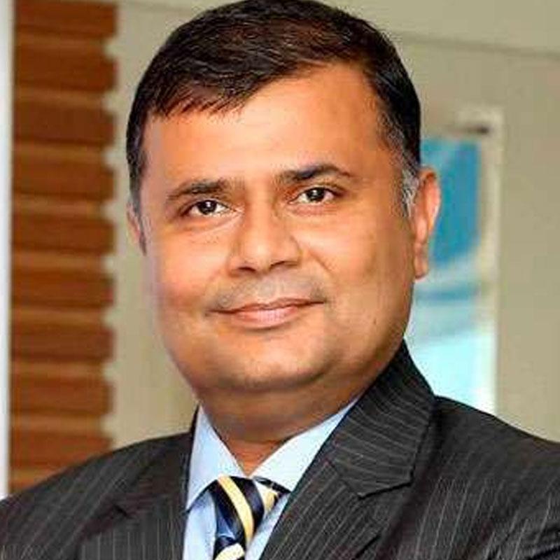 https://www.indiantelevision.com/sites/default/files/styles/smartcrop_800x800/public/images/tv-images/2018/08/09/Rajesh_Sethi_800.jpg?itok=72tfens5