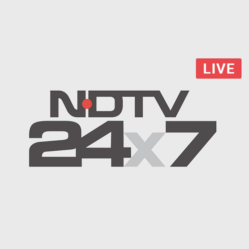 https://www.indiantelevision.com/sites/default/files/styles/smartcrop_800x800/public/images/tv-images/2018/08/09/ndtv.jpg?itok=6YvXD4pP
