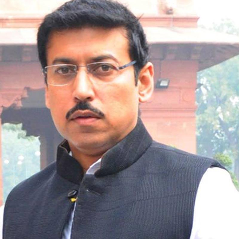 https://www.indiantelevision.com/sites/default/files/styles/smartcrop_800x800/public/images/tv-images/2018/08/10/Rajyavardhan-Rathore.jpg?itok=nHtcSuIS