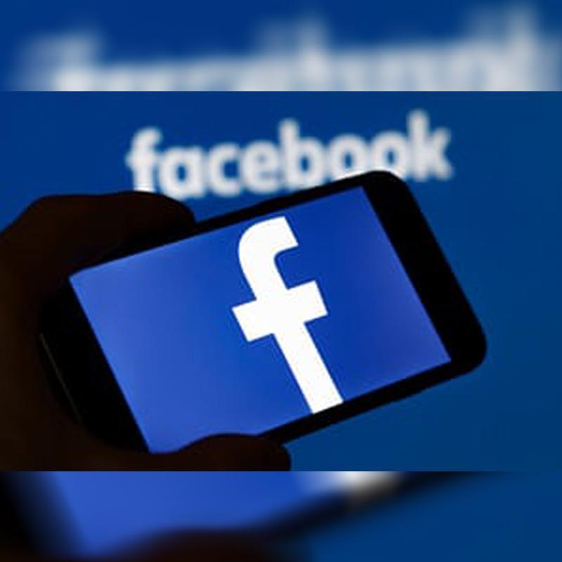 https://www.indiantelevision.com/sites/default/files/styles/smartcrop_800x800/public/images/tv-images/2018/08/10/facebook.jpg?itok=eaKH9orm