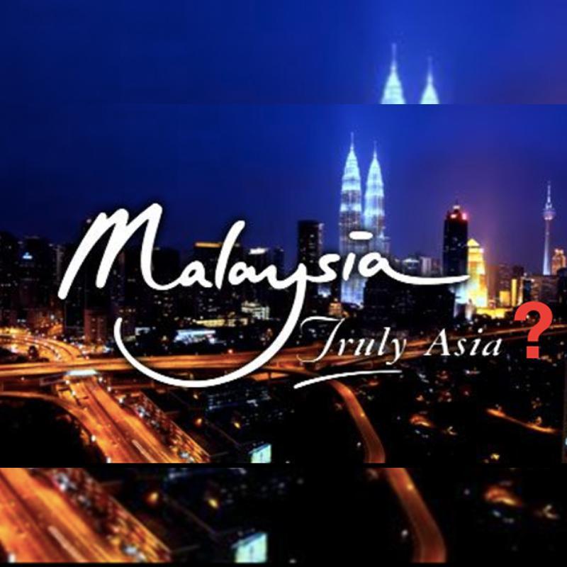 https://www.indiantelevision.com/sites/default/files/styles/smartcrop_800x800/public/images/tv-images/2018/08/13/Malaysian_tourism.jpg?itok=1RW4koTi