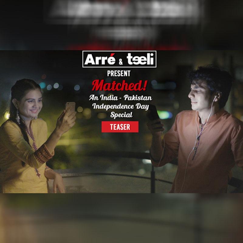 http://www.indiantelevision.com/sites/default/files/styles/smartcrop_800x800/public/images/tv-images/2018/08/13/arre.jpg?itok=otA4efJL