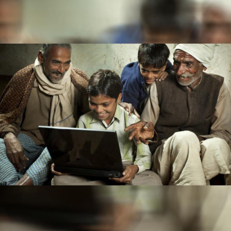 https://www.indiantelevision.com/sites/default/files/styles/smartcrop_800x800/public/images/tv-images/2018/08/13/vi.jpg?itok=N2VGqy4f