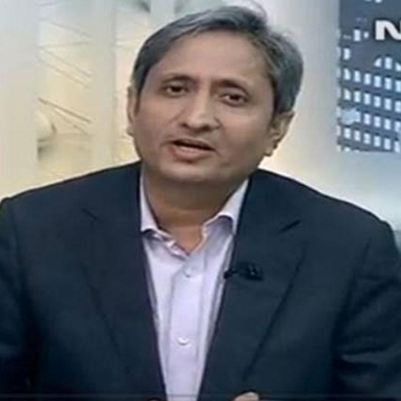 NDTV India reverts to pay channel from FTA | Indian Television Dot Com