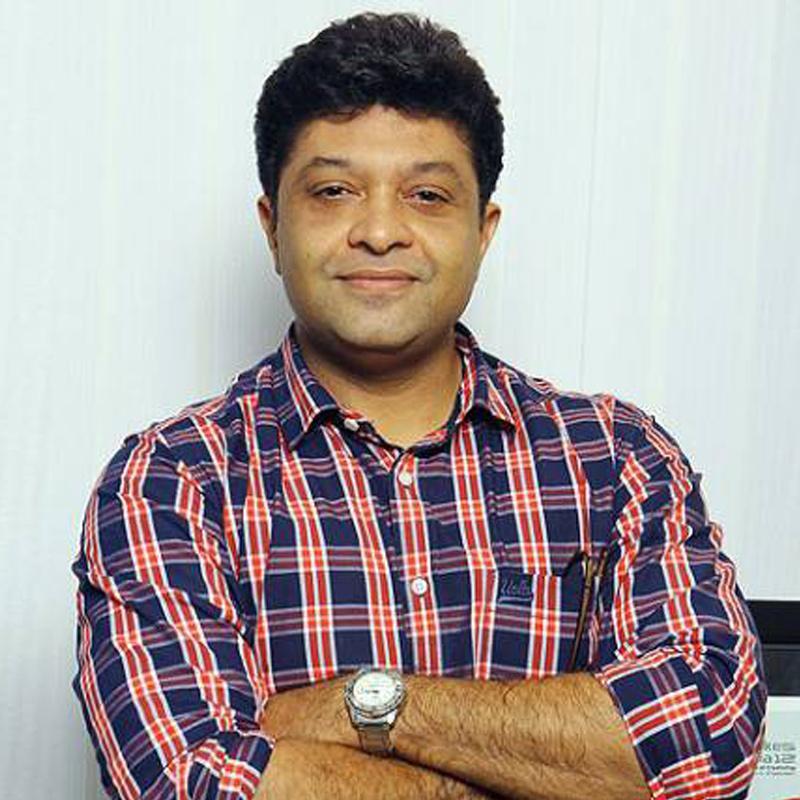 http://www.indiantelevision.com/sites/default/files/styles/smartcrop_800x800/public/images/tv-images/2018/08/14/neeraj.jpg?itok=jEJmi6RK