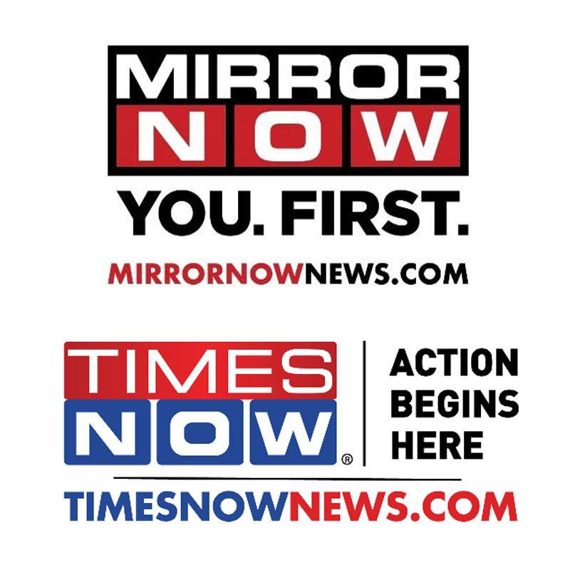 http://www.indiantelevision.com/sites/default/files/styles/smartcrop_800x800/public/images/tv-images/2018/08/14/news.jpg?itok=KSL7uCKI