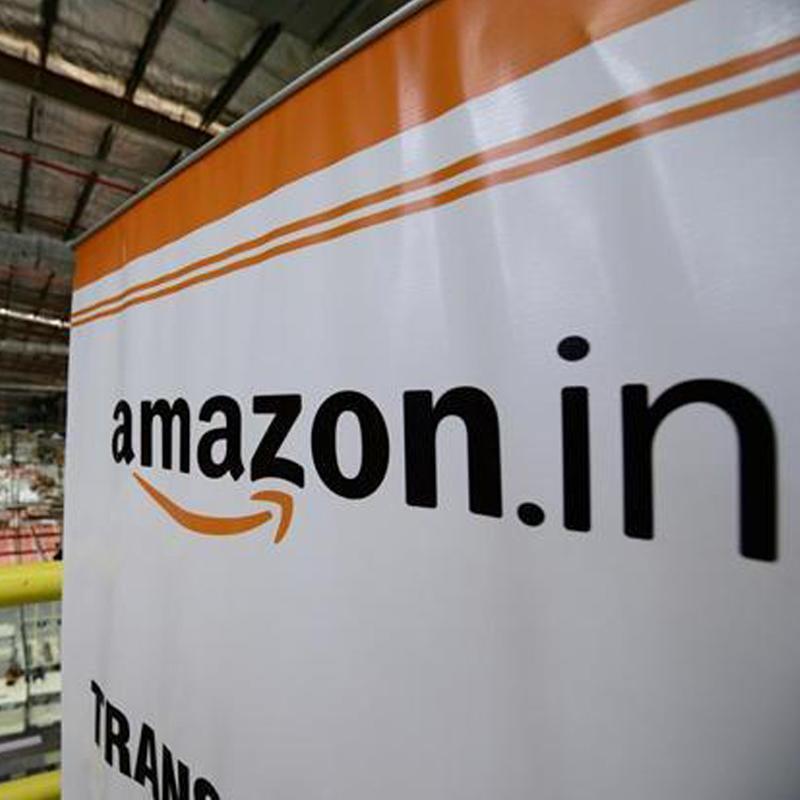 https://www.indiantelevision.com/sites/default/files/styles/smartcrop_800x800/public/images/tv-images/2018/08/15/Amazon_India.jpg?itok=jZqESnjZ