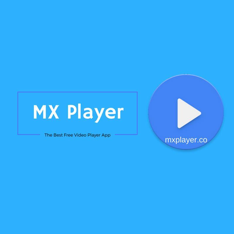 https://www.indiantelevision.com/sites/default/files/styles/smartcrop_800x800/public/images/tv-images/2018/08/16/MX_Player_800.jpg?itok=LN-5CeqS