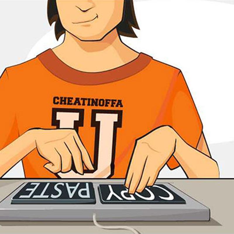 http://www.indiantelevision.com/sites/default/files/styles/smartcrop_800x800/public/images/tv-images/2018/08/16/main.jpg?itok=_5-zSTlA