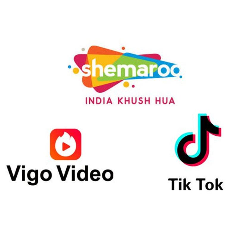 https://www.indiantelevision.com/sites/default/files/styles/smartcrop_800x800/public/images/tv-images/2018/08/16/shemaroo.jpg?itok=yr_TFVYV