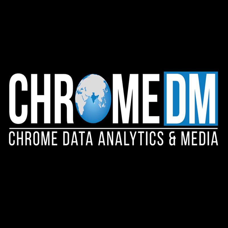 https://www.indiantelevision.com/sites/default/files/styles/smartcrop_800x800/public/images/tv-images/2018/08/17/chrome2.jpg?itok=tgKwRy7-