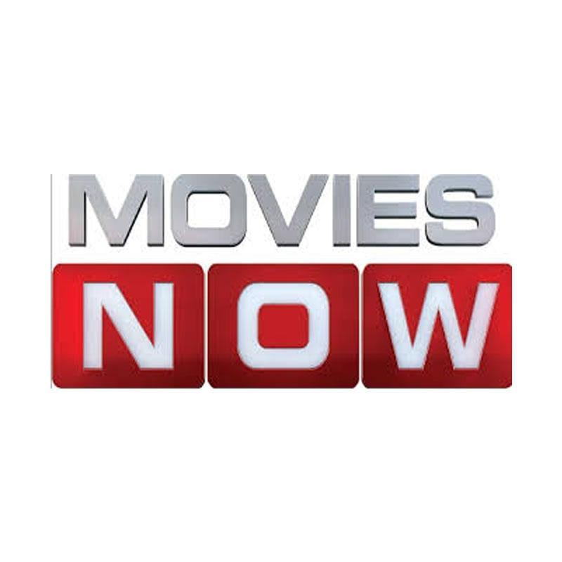 http://www.indiantelevision.com/sites/default/files/styles/smartcrop_800x800/public/images/tv-images/2018/08/17/now.jpg?itok=Y9oGN8mv