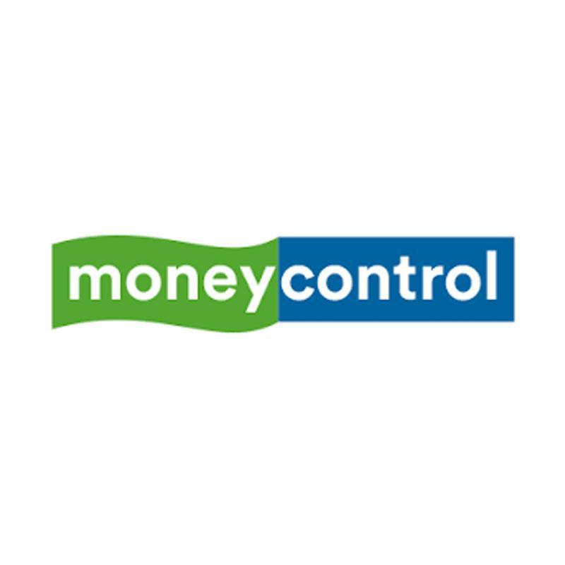 http://www.indiantelevision.com/sites/default/files/styles/smartcrop_800x800/public/images/tv-images/2018/08/21/money.jpg?itok=85QRCRFm