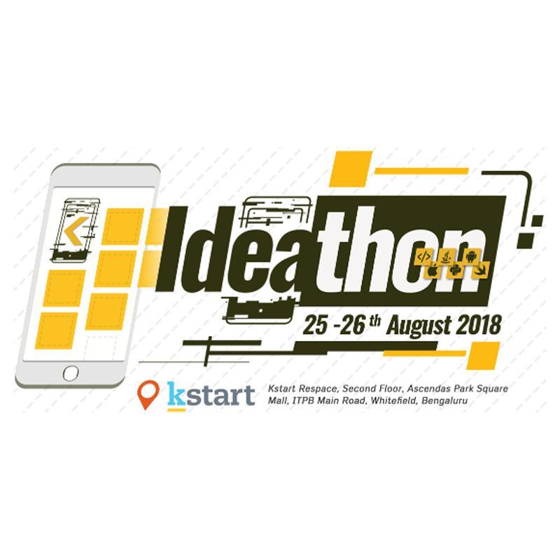 http://www.indiantelevision.com/sites/default/files/styles/smartcrop_800x800/public/images/tv-images/2018/08/22/idea.jpg?itok=Aq_wx1y0