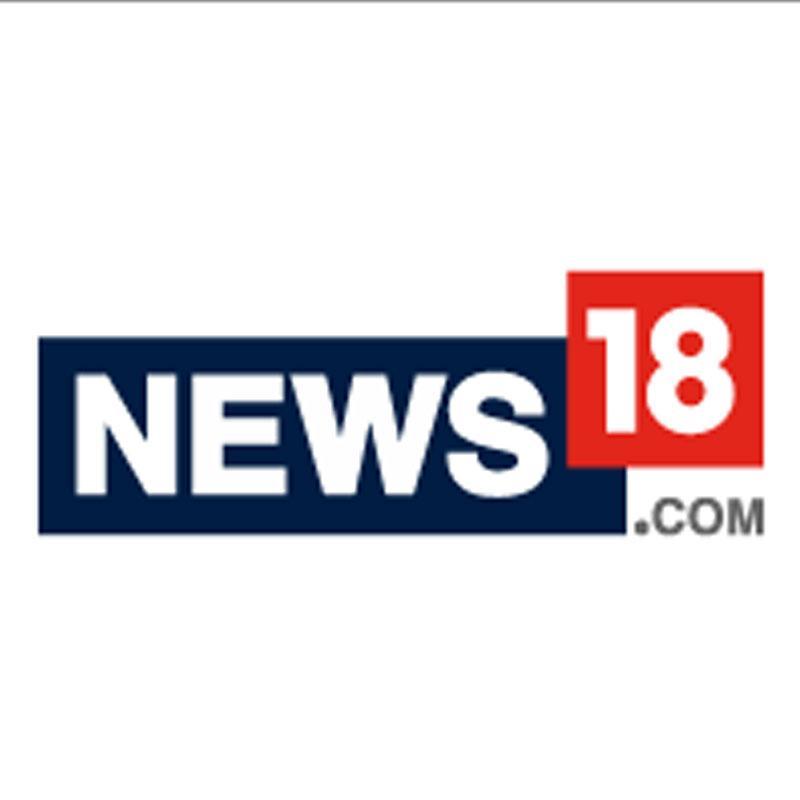 https://www.indiantelevision.com/sites/default/files/styles/smartcrop_800x800/public/images/tv-images/2018/08/24/news.jpg?itok=3BJtt2xb