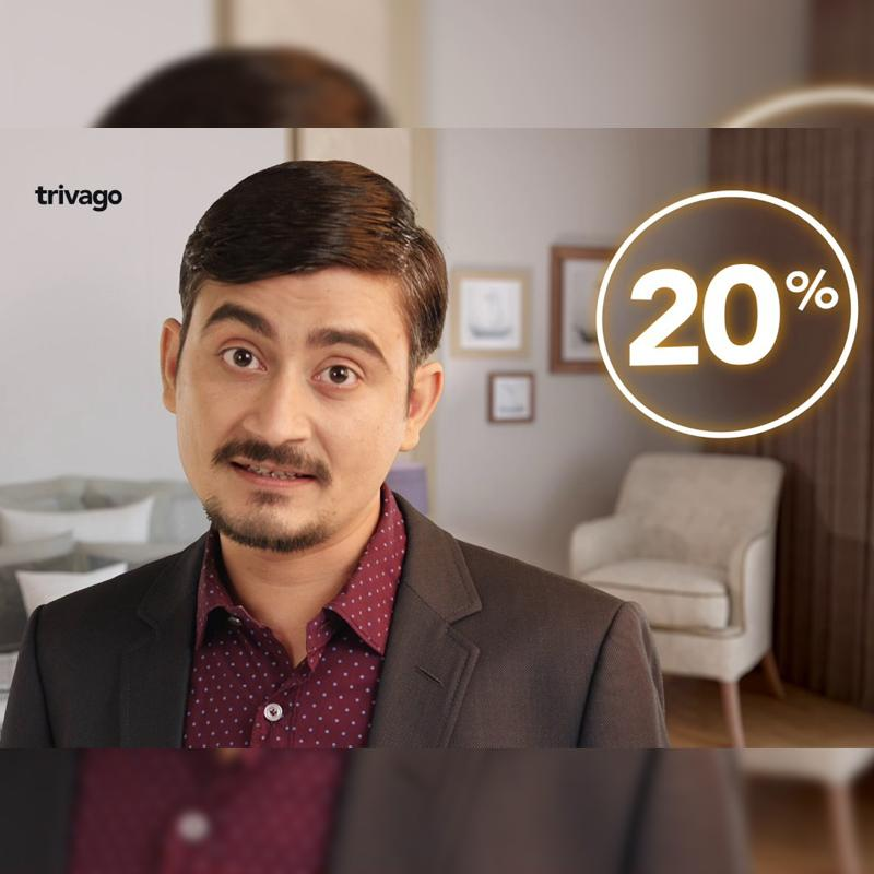 https://www.indiantelevision.com/sites/default/files/styles/smartcrop_800x800/public/images/tv-images/2018/08/25/Trivago.jpg?itok=6OPeWWGU