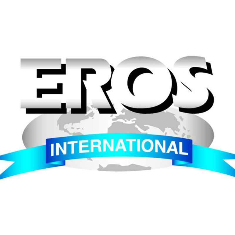 https://www.indiantelevision.com/sites/default/files/styles/smartcrop_800x800/public/images/tv-images/2018/08/25/eros.jpg?itok=r8NmiqwC