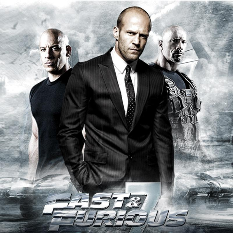 http://www.indiantelevision.com/sites/default/files/styles/smartcrop_800x800/public/images/tv-images/2018/08/28/Fast-and-Furious-7.jpg?itok=FKOohdRV
