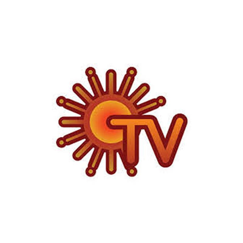 Most watched South Indian channels in 2018 | Indian