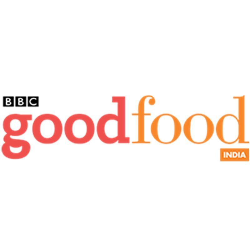 http://www.indiantelevision.com/sites/default/files/styles/smartcrop_800x800/public/images/tv-images/2018/08/29/goodlife.jpg?itok=8NuOwLgo