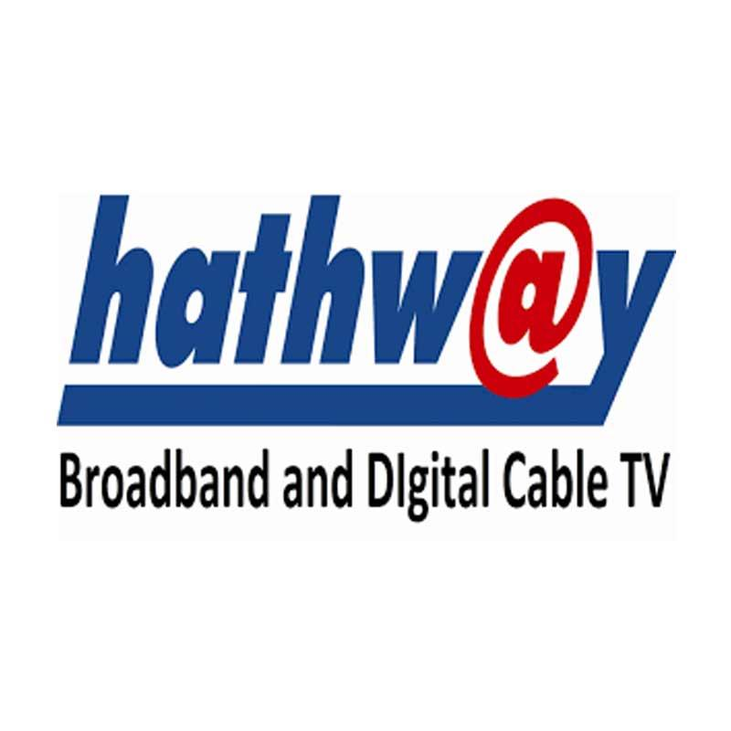 https://www.indiantelevision.com/sites/default/files/styles/smartcrop_800x800/public/images/tv-images/2018/08/29/hathway.jpg?itok=99VaF65O