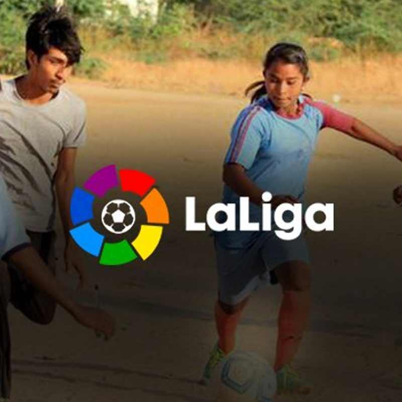 https://www.indiantelevision.com/sites/default/files/styles/smartcrop_800x800/public/images/tv-images/2018/08/29/laliga.jpg?itok=d-XoRDbu