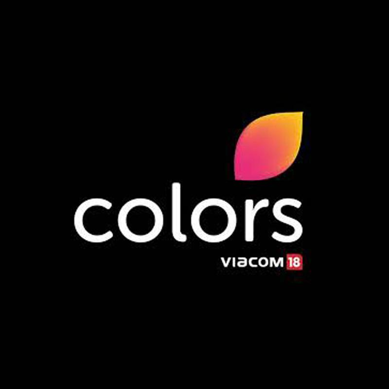 https://www.indiantelevision.com/sites/default/files/styles/smartcrop_800x800/public/images/tv-images/2018/09/01/Colors_800.jpg?itok=eICKdsmm