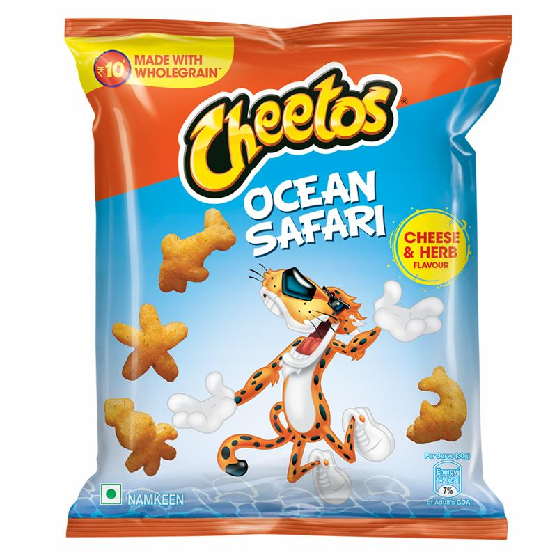 https://www.indiantelevision.com/sites/default/files/styles/smartcrop_800x800/public/images/tv-images/2018/09/03/Cheetos.jpg?itok=c8OqKCEA