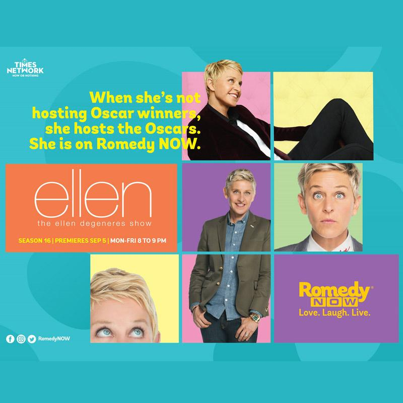 https://www.indiantelevision.com/sites/default/files/styles/smartcrop_800x800/public/images/tv-images/2018/09/03/The-Ellen-DeGeneres-Show-Season-16.jpg?itok=SBHMqEXR