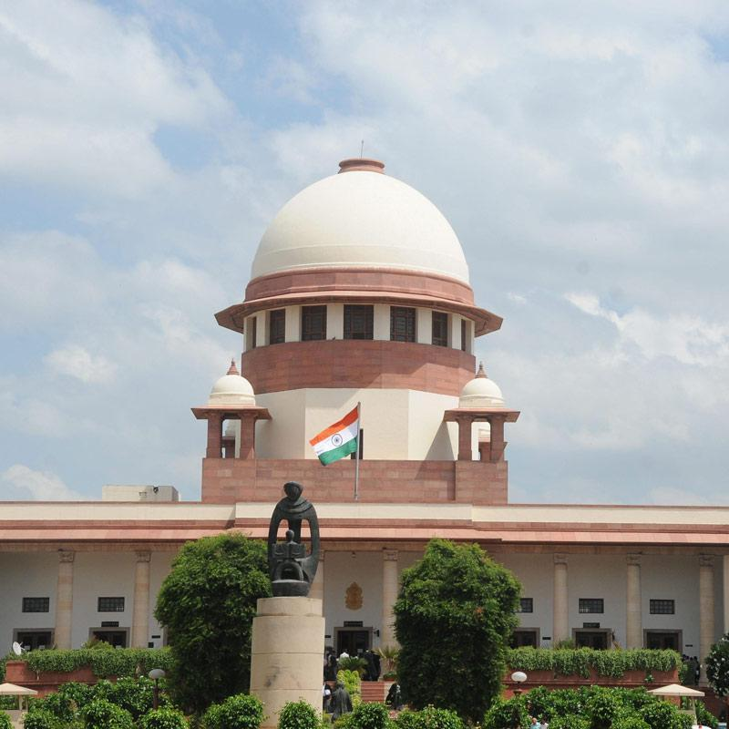 https://www.indiantelevision.com/sites/default/files/styles/smartcrop_800x800/public/images/tv-images/2018/09/04/HIGH-court-800x800.jpg?itok=kecZRIhg