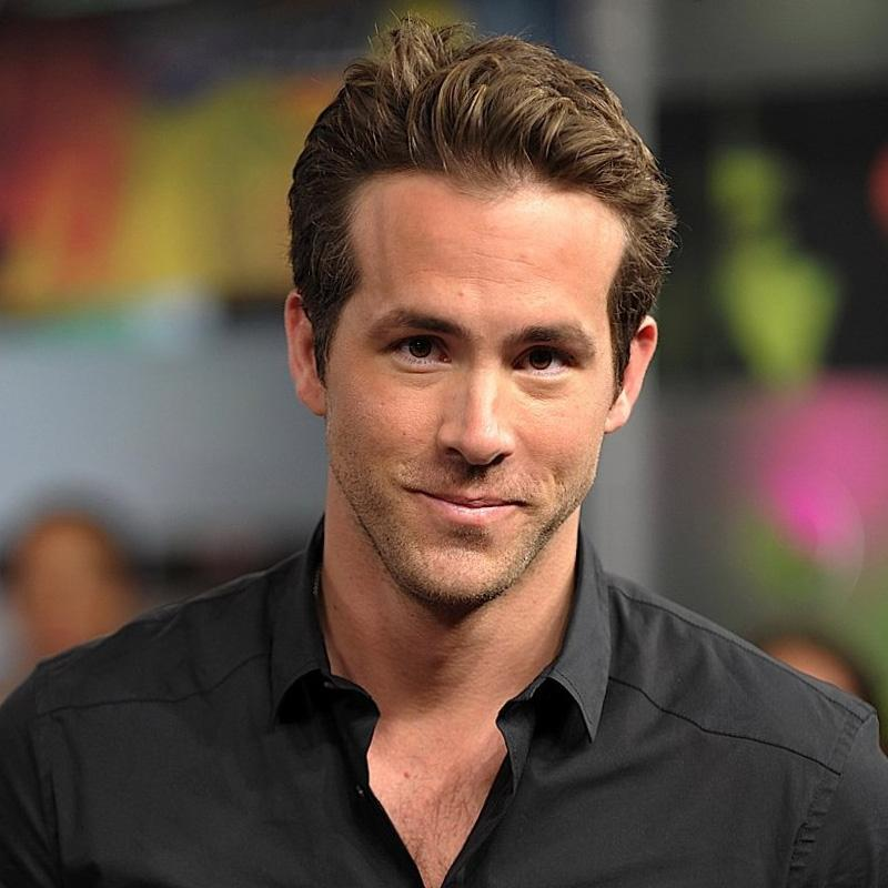 http://www.indiantelevision.com/sites/default/files/styles/smartcrop_800x800/public/images/tv-images/2018/09/04/Ryan-Reynolds.jpg?itok=HBL_CWuj