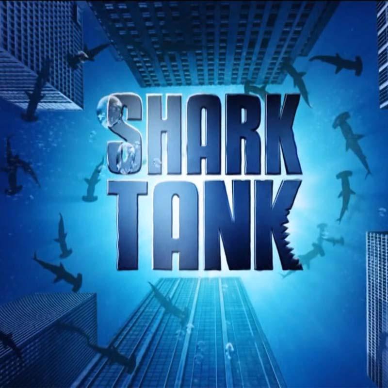 https://www.indiantelevision.com/sites/default/files/styles/smartcrop_800x800/public/images/tv-images/2018/09/04/Shark-tank.jpg?itok=vEHej0WH