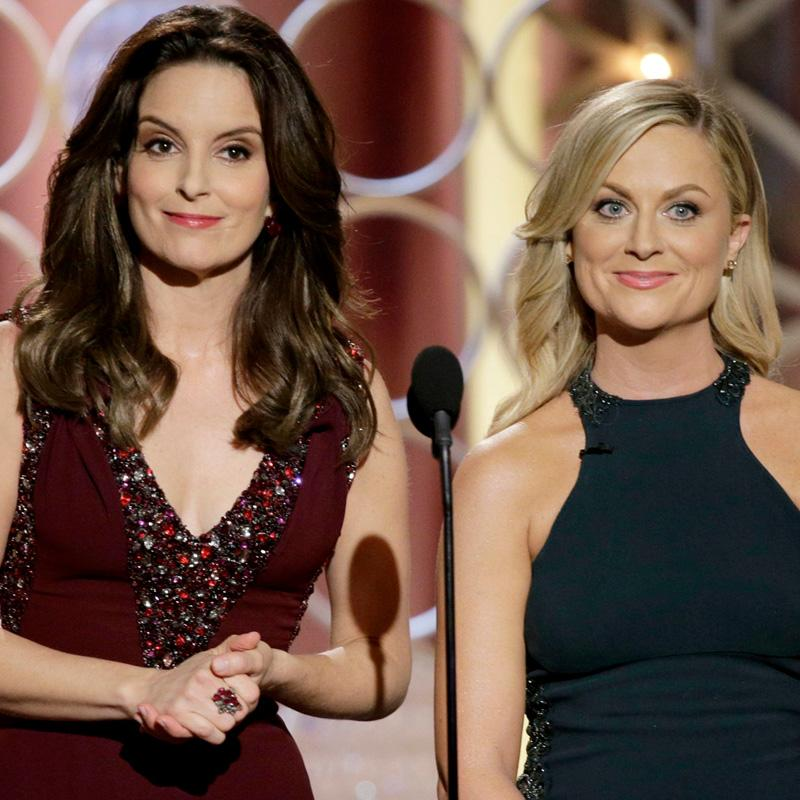 http://www.indiantelevision.com/sites/default/files/styles/smartcrop_800x800/public/images/tv-images/2018/09/04/Tina-Fey-and-Amy-Poehler.jpg?itok=rOVSzI7D