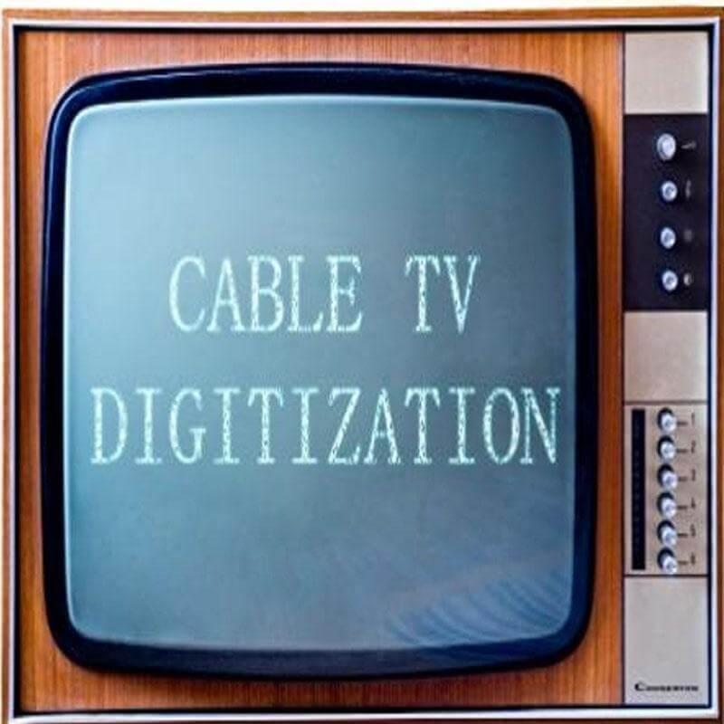 https://www.indiantelevision.com/sites/default/files/styles/smartcrop_800x800/public/images/tv-images/2018/09/04/cable%20das%20%281%29.jpg?itok=iLyBpNRS