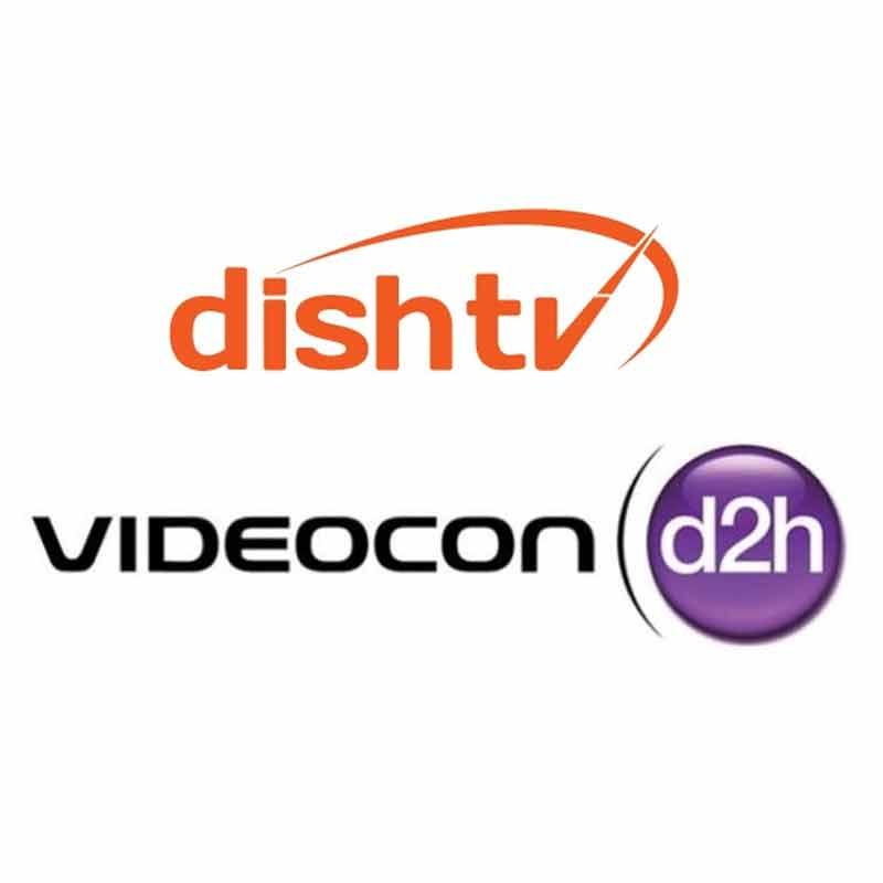 Get Fit With Dish Tv S New Fitness Active Service Indian Television Dot Com