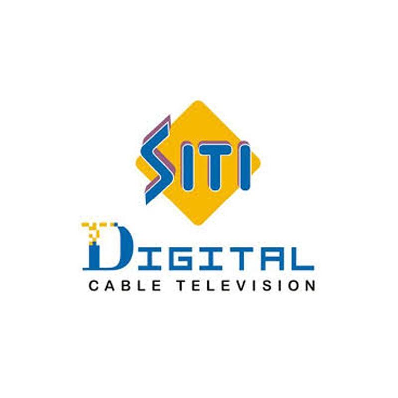 http://www.indiantelevision.com/sites/default/files/styles/smartcrop_800x800/public/images/tv-images/2018/09/04/siti.jpg?itok=ix12KLsB
