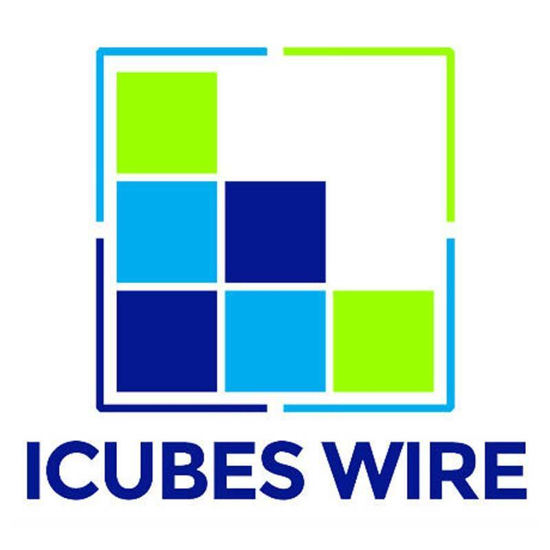 https://www.indiantelevision.com/sites/default/files/styles/smartcrop_800x800/public/images/tv-images/2018/09/05/iCubesWire.jpg?itok=539C7jT_